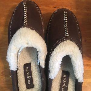 Easy Spirit Shoes - Easy Spirit mules. Size 7